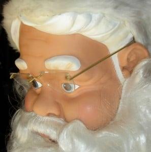 Christmas_scavenger_hunt_for_kids