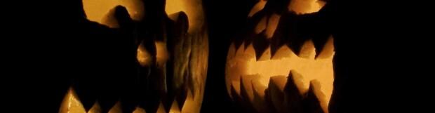 Great Ideas for Halloween Scavenger Hunt